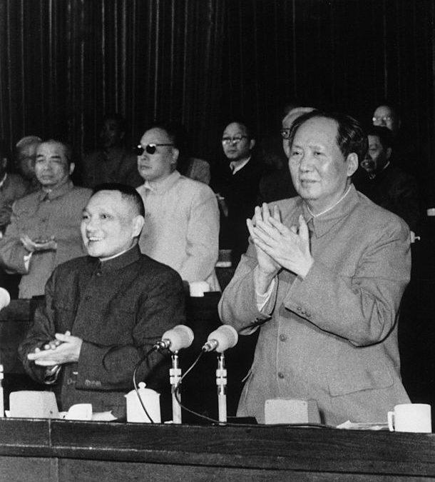China e Otan – Parte II