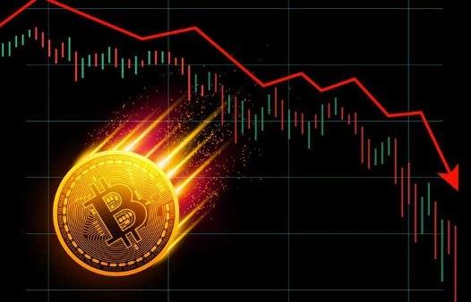 O colapso financeiro mundial e nacional no DNA da bitcoin e das moedas: a saída pelo Pacto Social