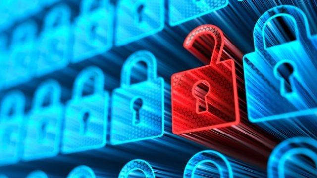 As verdadeiras causas do apagão cibernético no mundo